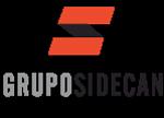 Grupo Sidecan Logo